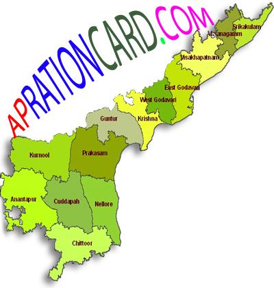 aprationcard-com