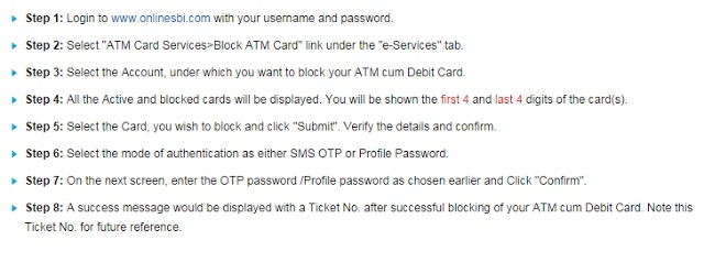 sbi-atm-card-instructions